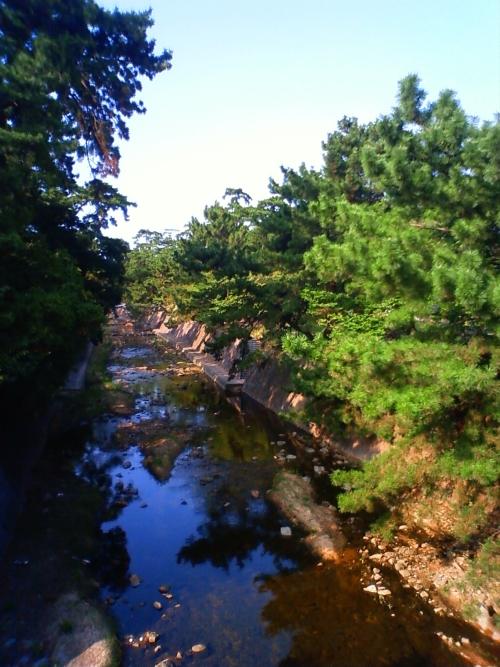 shukugawa.jpg